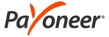 Payoneer-Logo-RGB