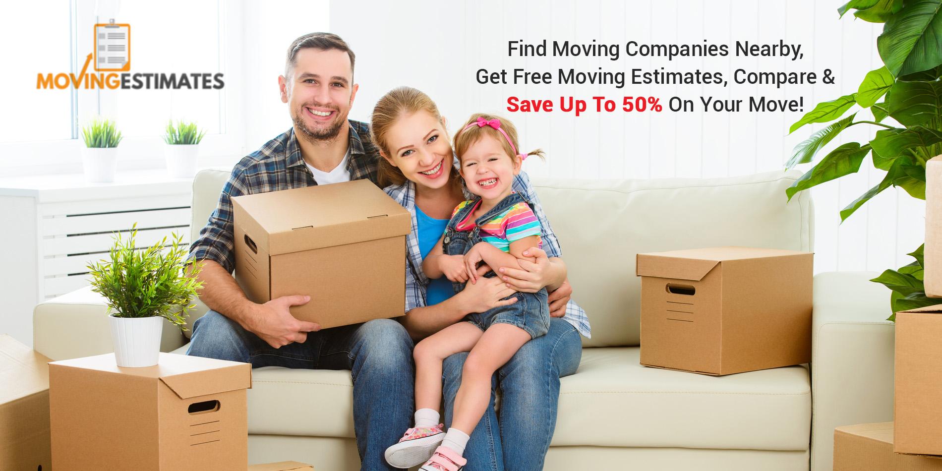 cpatrend-moving-estimates
