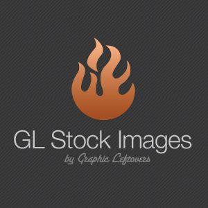 gl stock logo